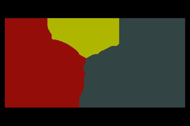 Sør-Østerdal Næringshage logo