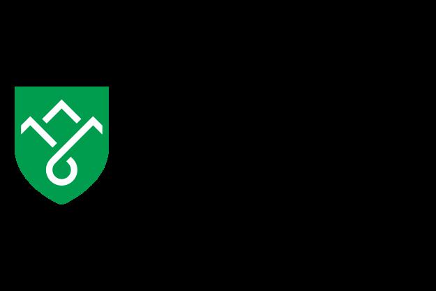 Innlandet Fylkeskommune logo