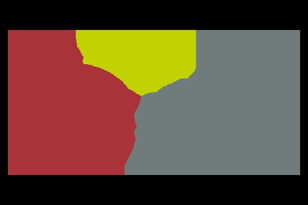 Sør-Hedamrk Næringshage Logo