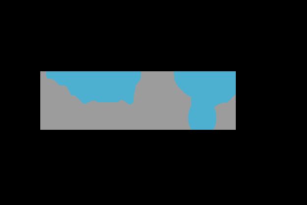 Total Innovation logo
